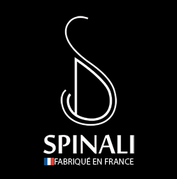 SPINALI DESIGN